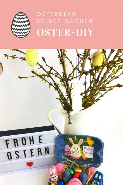 Frohe-Ostern-1-min